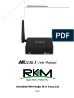 MK902II User Manual0811.pdf