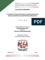 composteo en asentamientos irregulares.pdf
