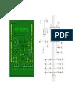 L298 shieldV2.1.pdf