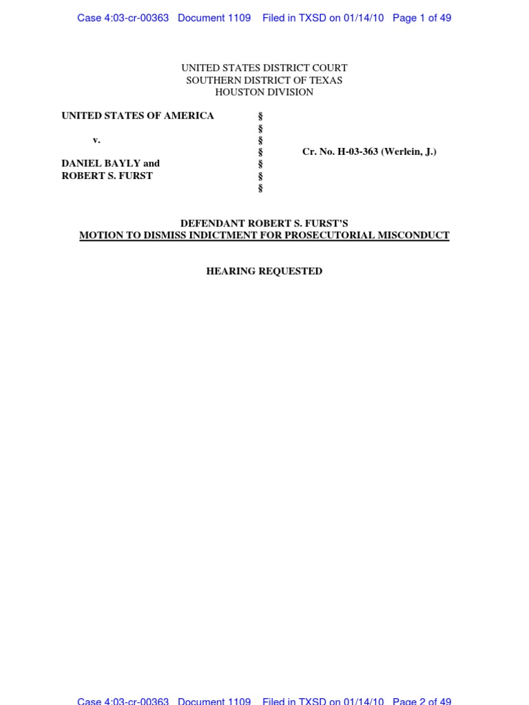 Indictment: a sample. Approval of the indictment by the prosecutor