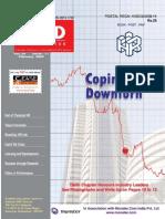 hrd.pdf