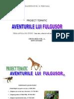 aventurile_lui_fulgusor_1.doc