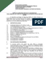 Edital Cfo 2014 Pmsc