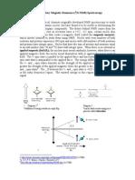 notes_14C_nmr03.pdf