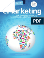 2 Digital Marketing Strategy Quirk Textbook 5
