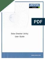 Utility User Guide