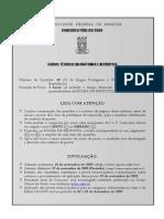 28_Tecnico_de_Laboratorio-Anatomia_e_Necropsia.pdf