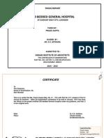 nikhil ppt.pdf