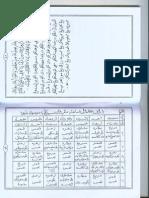 jadwal falakiah