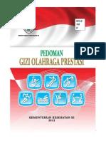 Buku Gizi OlahRaga Atlet.pdf