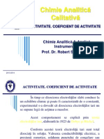 Curs_4_Activitate._Disocierea_apei.pH.ppt