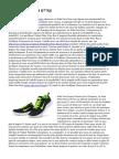 Nike Free Og 2014 Q77QJ
