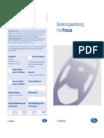 Focus-1999-bis-2004.pdf