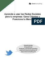 redes-sociales-cocem-marzo-2014-140401094214-phpapp02.pdf