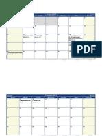 2015-Calendar Manifestari Aula 2015-05-01_1