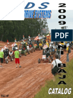 QDS-09BajaSAECatalog