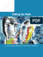 Tool_12._TALKING_THE_WALK.pdf