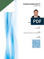 Sudeer-Kumar-Shetty-CV.pdf