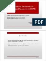 G6_DSDM_Presentacion