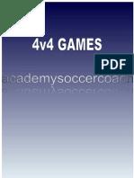 4_vs._4_Games