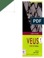 Veus_1_-_Llibre_de_l'alumne[1].pdf