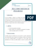 PARAFINA COMO SUSTANCIA PELIGROSA.docx