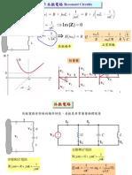 第十二章_可變頻率電路(2)
