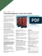 Trafo Seco Geafol 1.pdf
