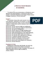 acatistul sf Nectarie.pdf