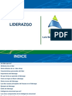 2. Liderazgo PDF