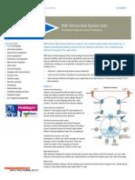 bmc SDE Suite Brochure