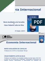 Parte_01_ Carvalho & Silva