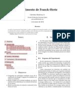 Informe3.0