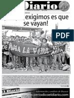 El Diario 605