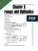 ChXPumpsandHydraulics Fnl