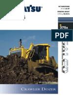 D375A-5.pdf