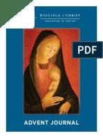 Advent_Workbook_Education_in_Virtue_web2.pdf