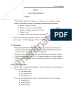 How, When and Where.pdf