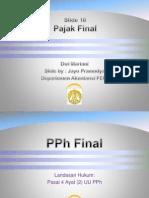 Slide 10 PPh Final