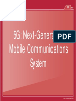 About_5G