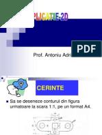 CAD 2003