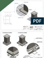 BASE PLATE ROBOT PAL REKOMENDASI & ALTERNATIVE.PDF