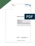 Designacion de codigo Subestaciones.pdf