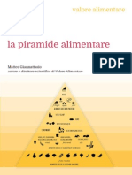 piramide-alimentare.pdf