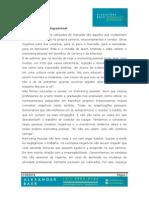 14168259083c36b9c67b36.pdf