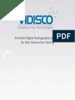 NDT Booklette for Web2013 visco