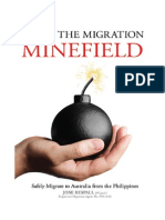 Avoid the Migration Minefield