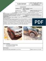 FLASH+REPORT_Abalroamento+de+veiculos+leves_01-10+(4)