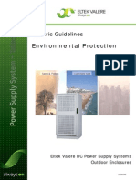 2038879 Environmantal Guidelines for Instalation of EV Power Systems 1v1