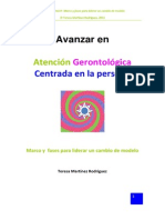 AvanzarAGCPmarcoyfases1